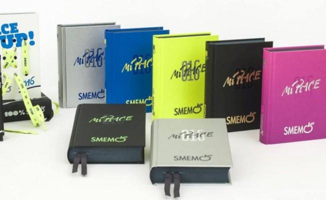 SMEMO2016_-tutte-650x400