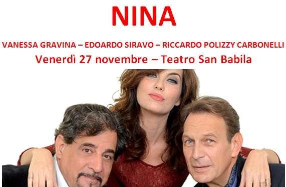 abbonamento-digitale-1-mese-a-il-giorno-2-biglietti-per-nina-venerdi-27-novembre-al-teatro-san-babila-[1]