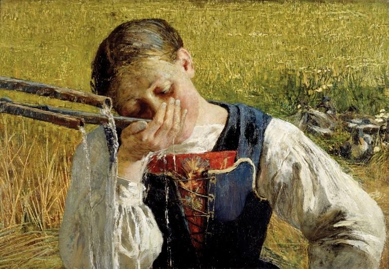 Giovanni-Segantini-Costume-grigionese-ritratto-di-Barbara-Huffer-1887-St.-Moritz-Museo-Segantini-deposito-della-Fondazione-Otto-Fischbacher-Giovanni-Segantini-[1]