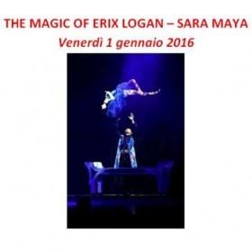 abbonamento-digitale-1-mese-a-il-giorno-2-biglietti-per-the-magic-of-erix-logan-sara-maya-il-1-gennaio[1]