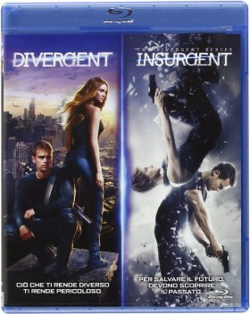 divergent_insurgent_cofanetto[1]