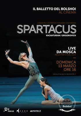 Spartacus[1]
