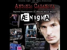 casanova1[1]