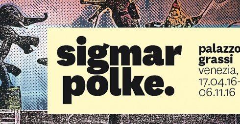 sigmar_polke[1]