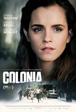 Colonia_poster[1]