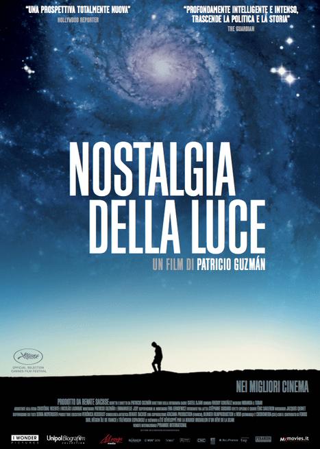 NostalgiaDellaLuce_poster[1]