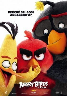 angry-birds-il-film-video-auguri-di-natale-e-locandine-italiane-1[1]