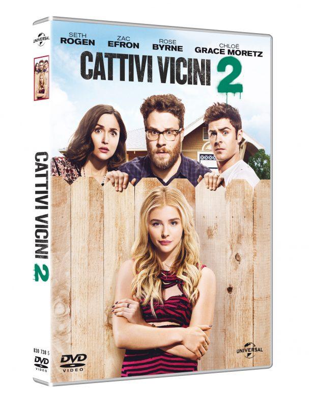 CattiviVicini2_Ita_DVD_Ret_8307385-40-3D[1]