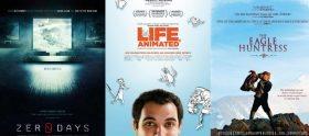 la-principessa-e-laquila-life-animated-zero-days1
