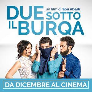 burqa_300x300[1]