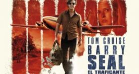 barry-seal-home-video-cover-310x165[1]