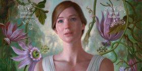 madre-darren-aronofsky-trailer-copertina[1]