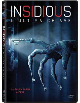 insidios