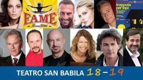 Teatro-San-Babila-Campagna-Abbonamenti-18-19-1300x729