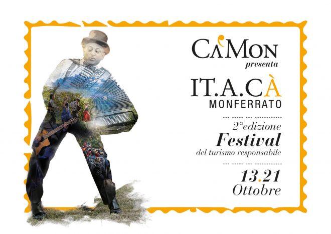 camon-festival-itaca22