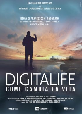 DIGITALIFElocandina_web