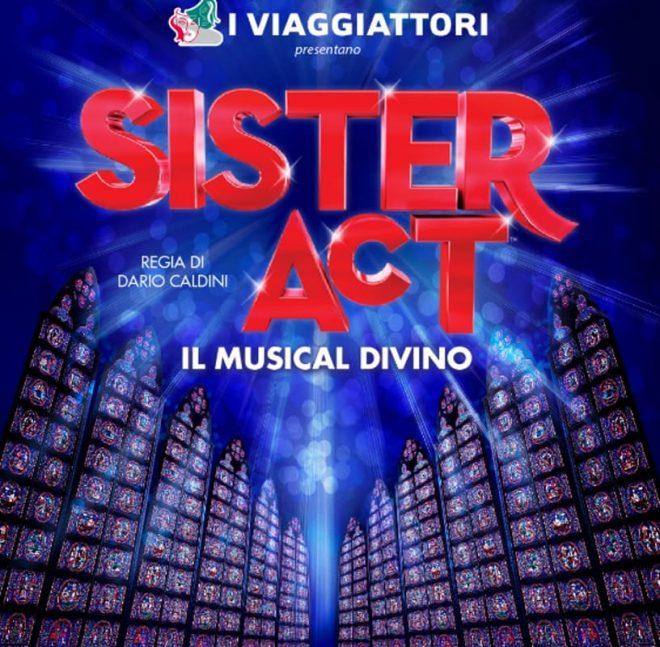 sister_act-2