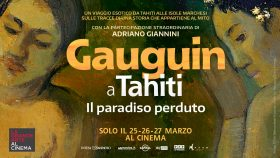Gauguin_1200x675