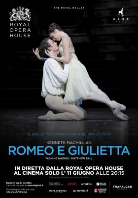 ROMEO_E_GIULIETTA_POSTER_100x140-1038x1482