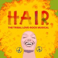 hair-biglietti-2