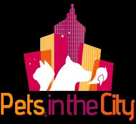 PETSinthecity_logo