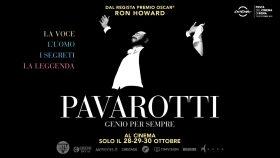 Pavarotti_concorso_moviedigger