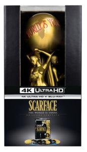 ScarfaceGoldEdition_Ita_UHD-JCard_Ret_8320209-40_2D-173x300