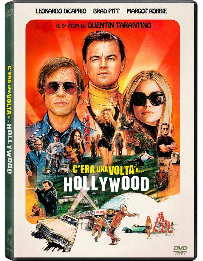 c-era-una-volta-a-hollywood-dvd